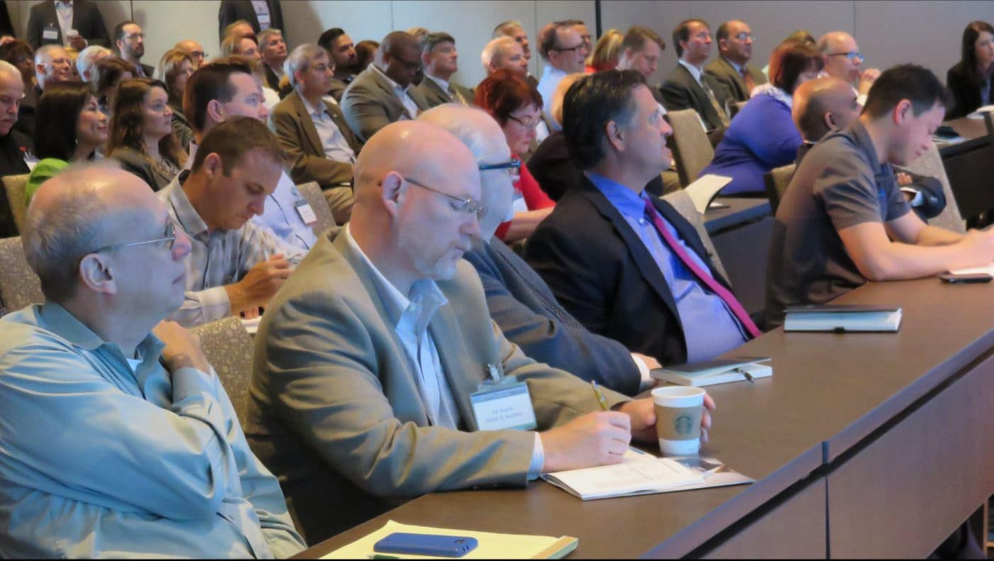 Medical Device Development Strategies at the Event